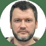 Denis Vasyliev
