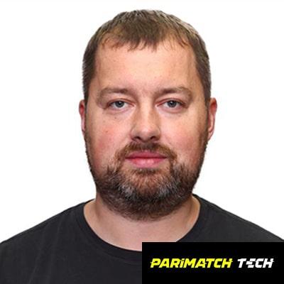 Sergey--Kalinets